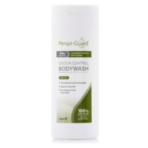 Buy Perspi-Guard Odour Control Bodywash 24hr Protection