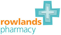 Perspi-Guard Antiperspirant can be found on Rowlands Pharmacy too