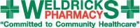 Perspi-Guard Antiperspirant can be found on Weldricks Pharmacy too