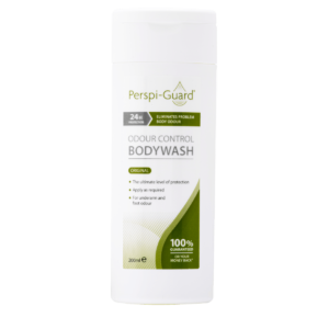 Buy Perspi-Guard Odour Control Bodywash 24hr Protection